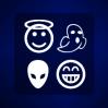 Emojicons