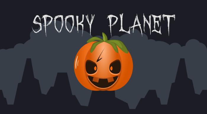 spooky-planet-promo
